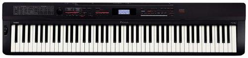 Casio PX3 Digital Stage Piano