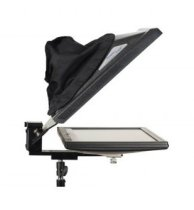 Flex-Freestand-15-Teleprompter-15-LCD