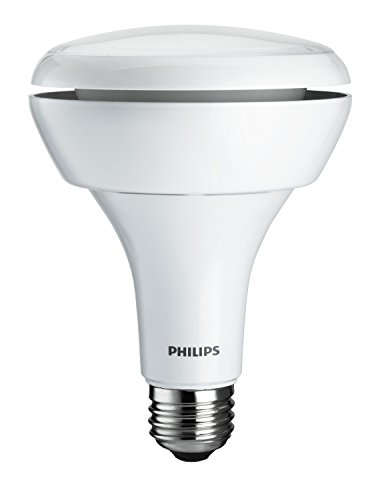 Best Energy Saving Light Bulbs 2017