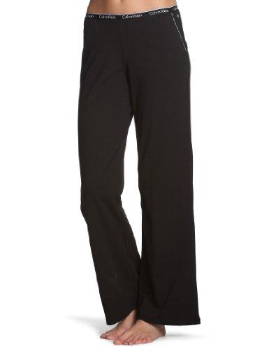 Calvin Klein Underwear Damen Nachtwäsche & Bademantel/ Hose,  S1522E CK One Pant