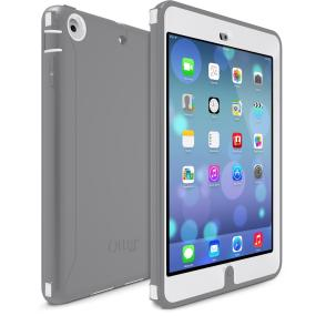 OtterBox Defender Series Case for Apple iPad mini with Retina display