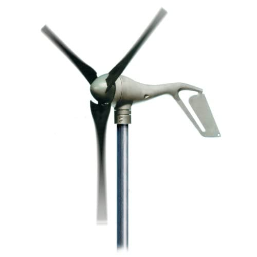 Sunforce 44444 12Volt 400Watt Wind Generator