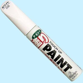 チョット塗りペイント ホワイト 20441