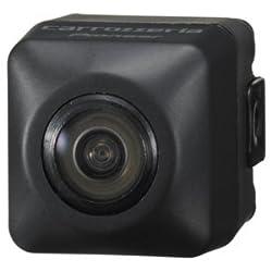 パイオニア carrozzeria バックカメラユニット ND-BC6 ND-BC6