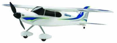 Flyzone-Mini-Switch-2-in-1-Sport-EP-RTF-RC-Airplane