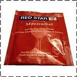 RED STAR Montracht 5g