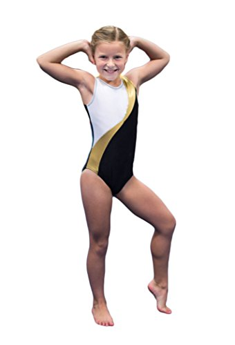 Gymnastics Leotard Gymnastics Leotards California Gymnastics « Search ...