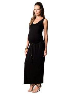 Rachel-Zoe-Sleeveless-Tie-Detail-Maternity-Maxi-Dress