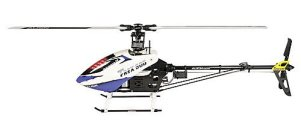Best Remote Control Helicopter