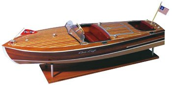 Dumas-1949-19-Chris-Craft-Racing-Runabout