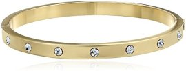 kate-spade-new-york-Set-In-Stone-Stone-Hinged-Bangle-Bracelet