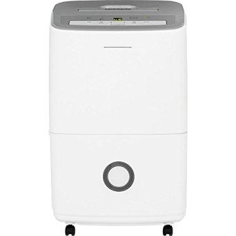 Cheap Dehumidifier