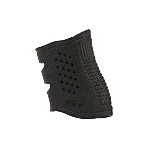 PACHMAYR TACTICAL GRIP GLOVE GLOCK 17/22 PK05164