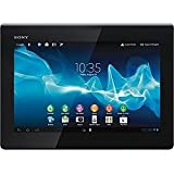 ソニー Xperia Tablet WiFi  Sシリーズ SGPT121 メモリ16GB SGPT121JP/S