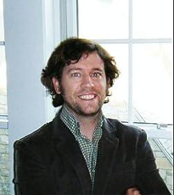 Randall J. Stephens