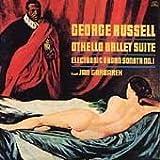Othello Ballet Suite : Electronic Organ Sonata No 1.