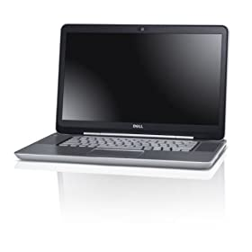 Dell XPS 15 X15z-5834ELS Laptop Computer