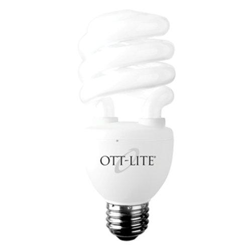 Ott Remove Light How Bulb