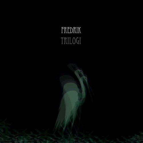 Fredrik