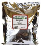 Irish Breakfast Tea Blend Organic & Fair Trade - 1 lb