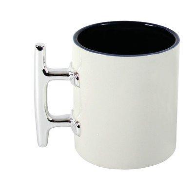 Nautical Cleat Mug Image