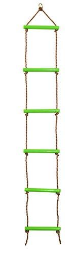 top 5 best ladder rope,Top 5 Best ladder rope for sale 2016,