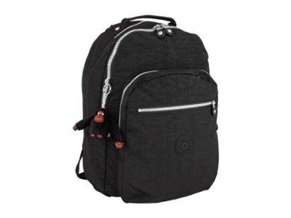 Kipling-Seoul-bag-blk