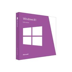 Microsoft-Windows-81-Versione-Completa