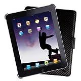 XGear Folio for iPad IPD-CBF37-FL