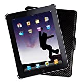 XGear Folio for iPad IPD-CBF37-FL
