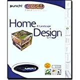 Home and Landscape Design Suite W/ Next Gen
