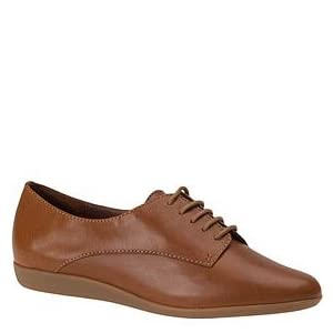 Bass Women's Chrissie Oxford