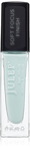 Julep Color Treat Nail Polish, Mattes/Silks/Satins/Soft Focus, Ali Boho Glam, 0.27 fl. oz.