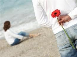 Love Beyond Viels (Love Beyond Viels)