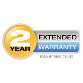 2-Year Extended Warranty for Kindle DX (9.7 inches Display, Global Wireless, Latest Generation)