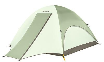 Eureka! Scenic Pass 3XT - Tent (sleeps 3)