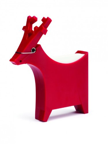 Animal Business Card Holder Stands