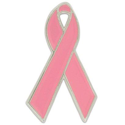 Breast-Cancer-Pink-Awareness-Ribbon-1-Lapel-Pin-100-Pack