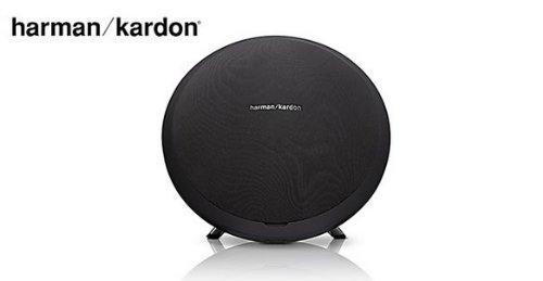 Harman Kardon Onyx Studio Portable Wireless Bluetooth Speaker