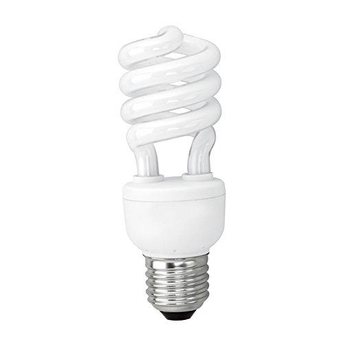 100w Bulbs Energy Equivalent Saving Light