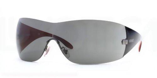 Versace Sonnenbrille (VE2054)