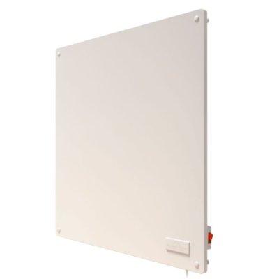 Econo-Heat-0603-E-Heater-White