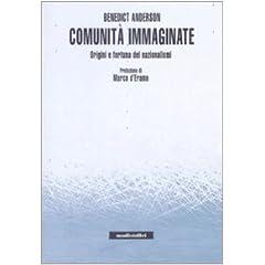 Comunità immaginate - www.amazon.it