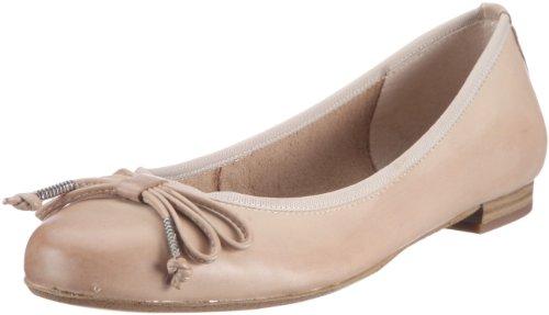 Marco Tozzi 2-2-22116-28 Damen Ballerinas