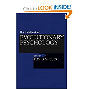 evolutionary psychology essay Evolutionary psychology please answer each of the following questions be sure to use a minimum of 2 additional academic source materials as references/citations how.