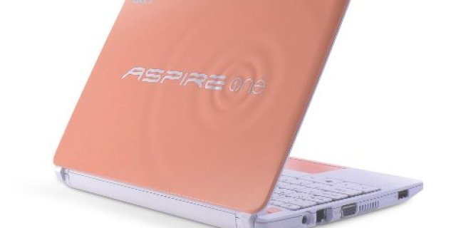 Acer Aspire One Happy2-13666 Review