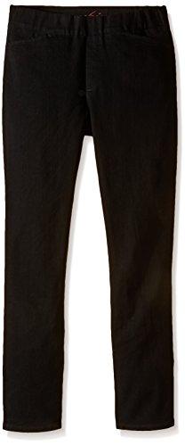 top 5 best elastic waist jeans for women,Top 5 Best elastic waist jeans for women for sale 2016,