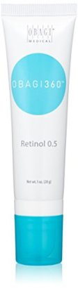 Obagi-360-Retinol-05-Technology