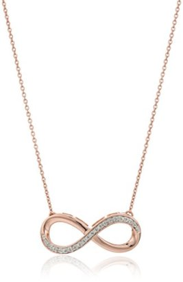 Sterling-Silver-Diamond-Accent-Infinity-Pendant-Necklace-18