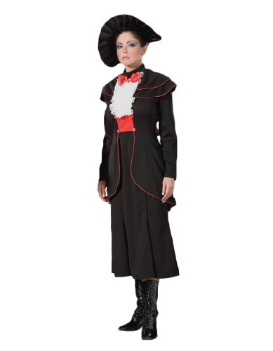 Mary Poppins Costumes Add An Element Of Fun To Any